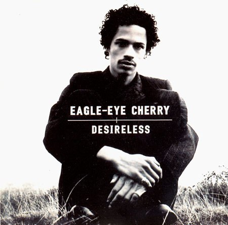 Save Tonight (OST A lot like love) Eagle Eye Cherry
