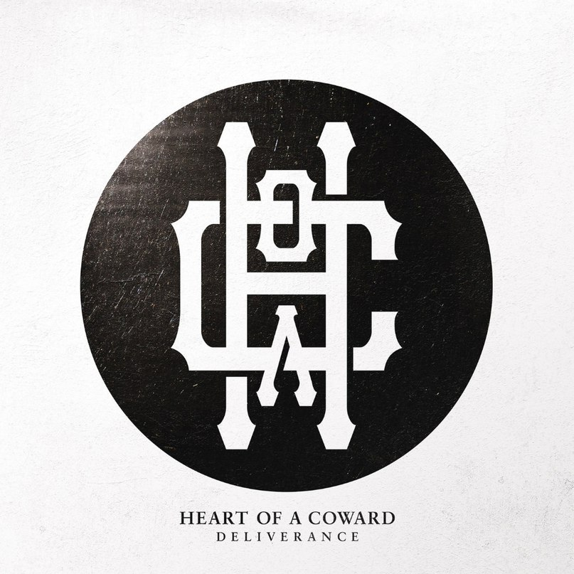 Around A Girl (BREAKDOWN SHOW) Heart Of A Coward