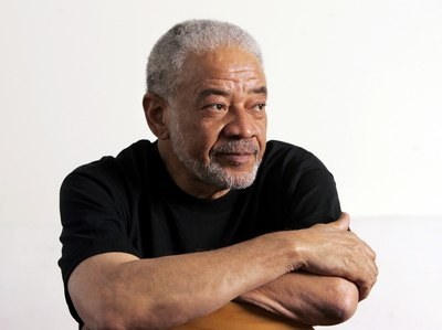 Ain't No Sunshine When She Is Gone Bill Withers