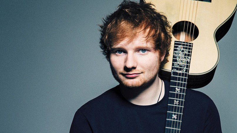 The A Team Ed Sheeran