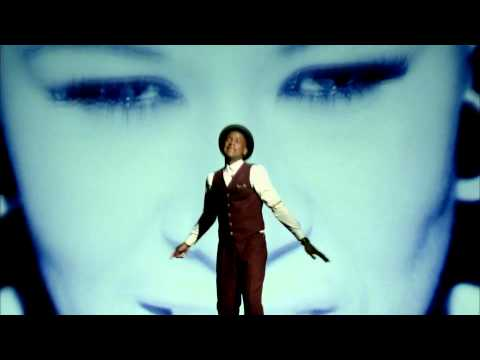 Labrinth ft Emeli Sande - Beneath Your Beautiful (Seamus Haji Remix) (Matt Nevin Video Edit)