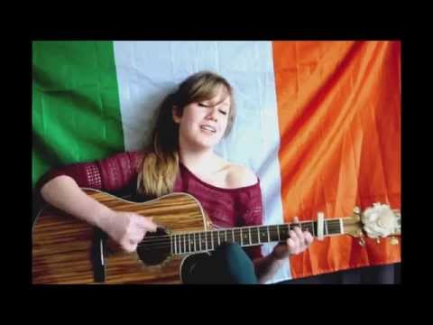 Dropkick Murphys - Rose Tattoo (Cover)