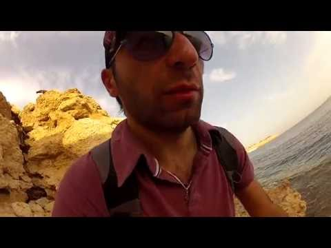 Egypt(2013) - Diving  (red sea college sharm) - Hotel Shores Aloha
