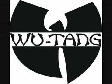 Wu Tang Clan - Tiger Style (Wu-Tang clan ain't nothin' ta fuck wit)