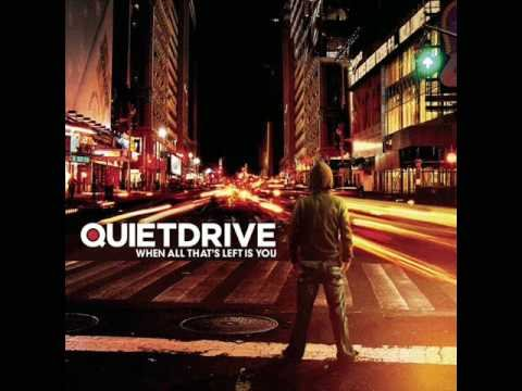 Quietdrive - Rush Together