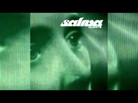 Saliva - Always (Instrumental Version)
