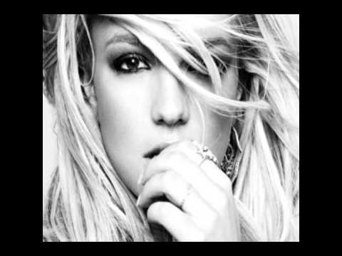 Britney Spears Feat. Will.I.Am -- Big Fat Bass (Prod. By Will.I.Am) (2011) + Download Link
