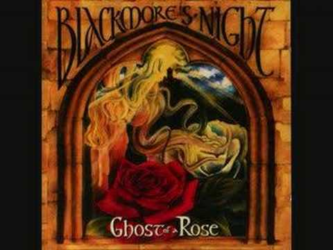 Blackmore's Night - Loreley