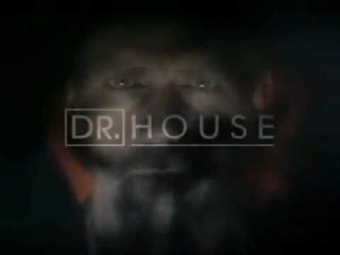 (Dr.) House MD Theme Song - AlmostEverywhereButTheUS-Intro.flv