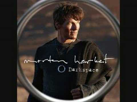 Morten Harket - Darkspace (You're With Me)