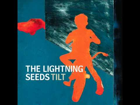 The Lightning Seeds - Life's Too Short