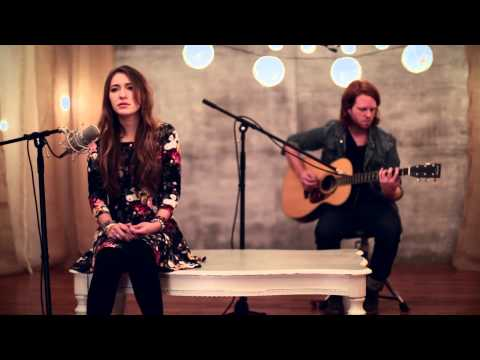 Oceanship | Wait for Me | Official ( Acoustic Live)