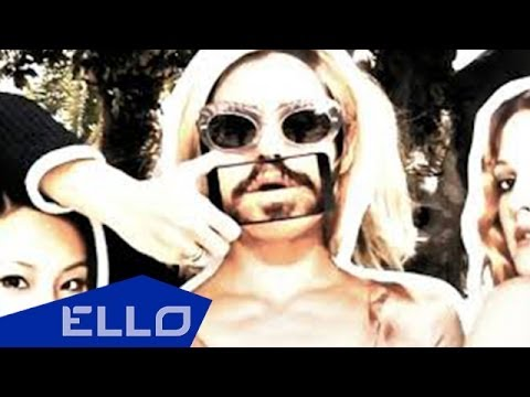 LOBODA vs Football - What about U (E. 2012)