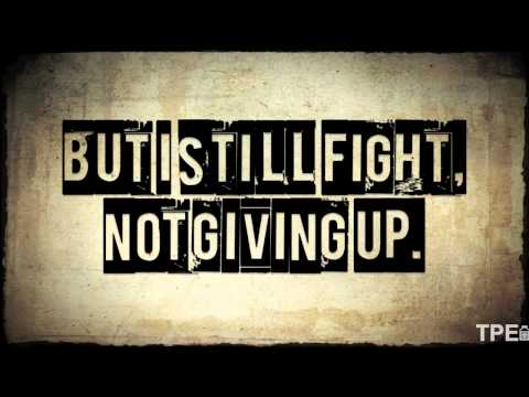 Red Jumpsuit Apparatus - Reap (Lyric Video)
