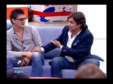 Big Brother 24.10.2011 (002)