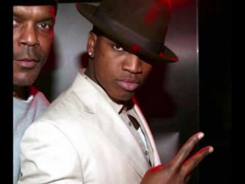 Ne-Yo - One In A Million (Remix) Feat. Jermaine Dupri - Lyrics + Download