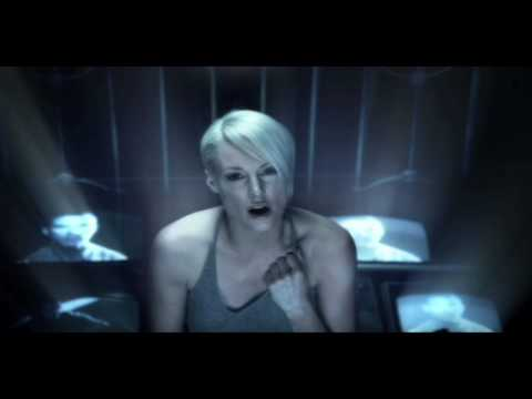Serge Devant feat. Emma Hewitt - Take Me With You (Easy Way Out Remix) [Official Video]