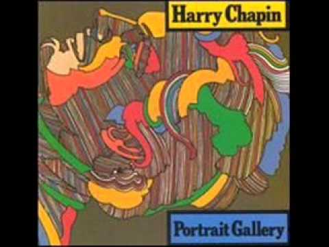 Harry Chapin - The Rock