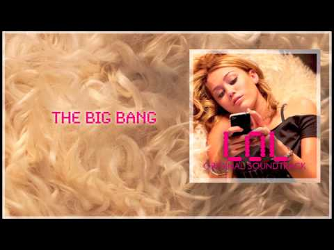 The Big Bang - Rock Mafia (LOL Soundtrack)