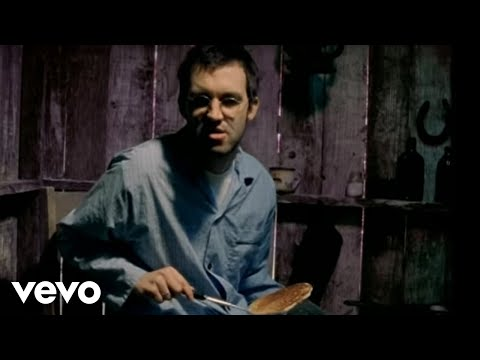 Eels - Saturday Morning