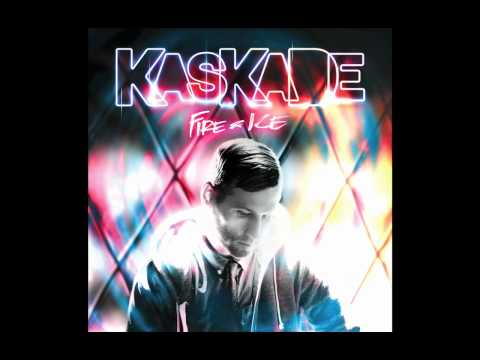 Kaskade - Lessons In Love