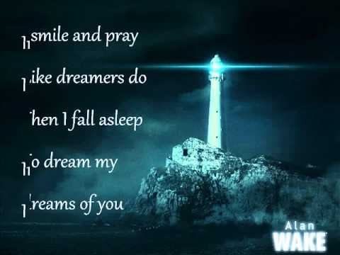 Roy Orbison - In Dreams (w/Lyrics)