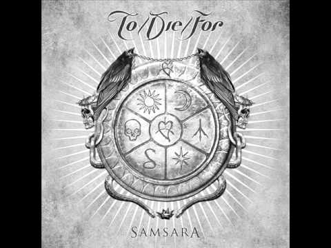 To Die For - Folie a deux
