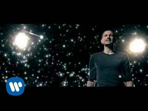Linkin Park - Leave Out All The Rest (Official Video)