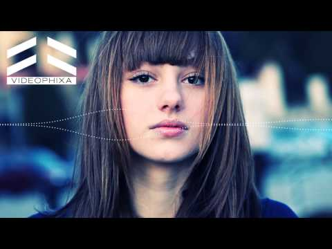 [TRANCE] Female Vocal Trance (January 2013) #9