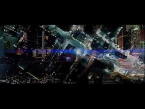 "MIB - 3 the end background music""New York"" .flv"