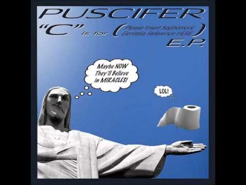 Puscifer - Polar Bear