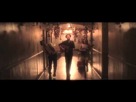 The Lumineers - Ho Hey (Official Video)