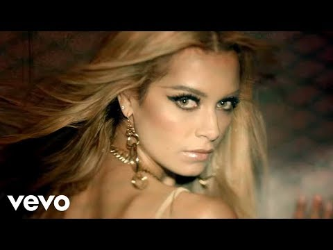 Havana Brown - We Run The Night (Explicit) ft. Pitbull