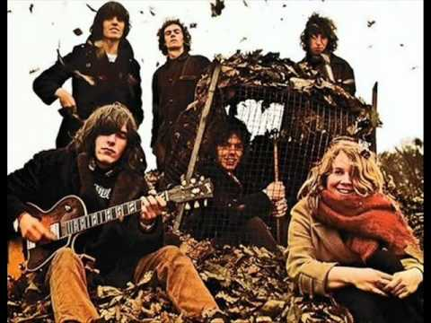Fairport Convention ~ Autopsy