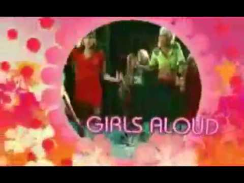 2005 UK Barbie Summer Hits CD Commercial