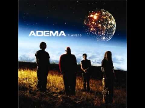 Adema - Shoot The Arrows