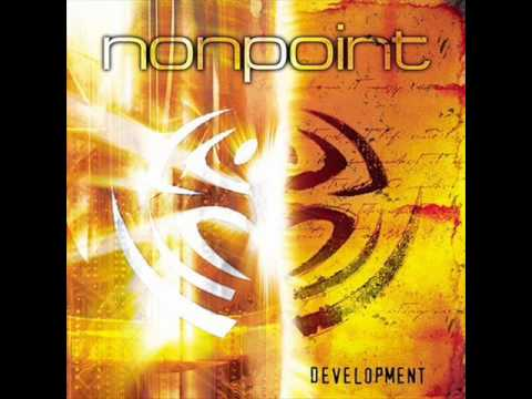 Nonpoint - Your Signs + Lyrics