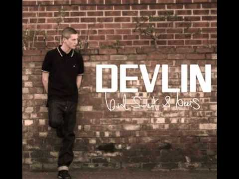 Devlin - Day's and Nights