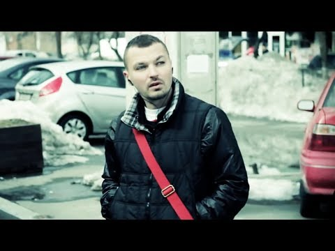 Puya - Nimic nu e nou (Official Video HD)