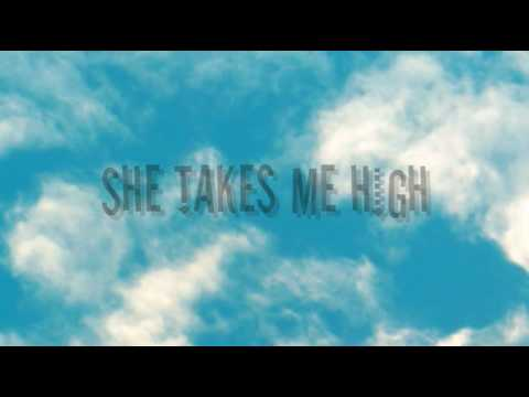 We The Kings - She Takes Me High (with lyrics) - HD