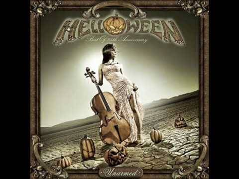 Helloween - Eagle Fly Free ( Acoustic version )