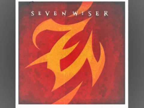Seven Wiser - Love to Hate