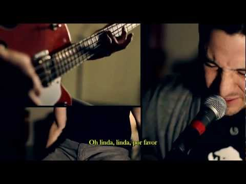 Boyce Avenue - Fuckin' Perfect (Pink cover) Legendado PT-BR HD