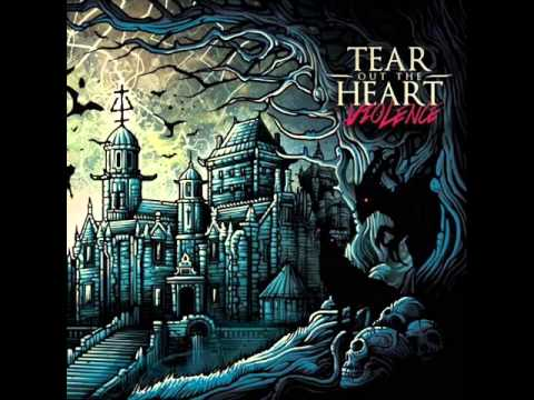Tear Out The Heart - Feed Me A Stray Cat