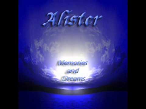 Alister - If