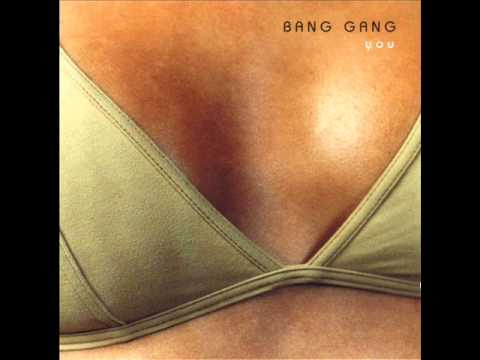 Bang Gang - Sleep