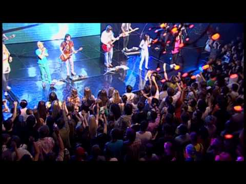 Hillsong Kiev United - Бог Ты Дал (Oh You Bring) HD