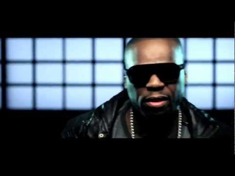 First Date by 50 Cent (Official Music Video) | 50 Cent Music