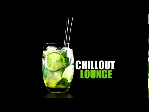 Edward Maya – Stereo Love (DJ Rost Chillout Remix)
