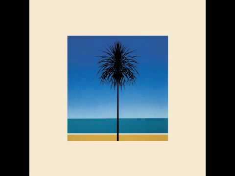 Metronomy Love Underlined The English Riviera
